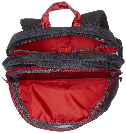 Unisex-Erwachsene Roamer Backpack Rucksack Volcom jbj0R3Hn