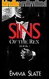 SINS of the Rex Book 1
