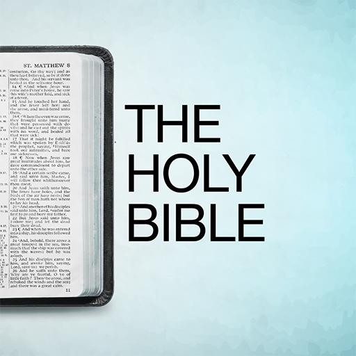 Free ESV Bible Kindle Edition