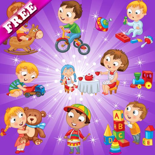 juegos de memoria para bebs y nios juguetes gratis amazones appstore para android