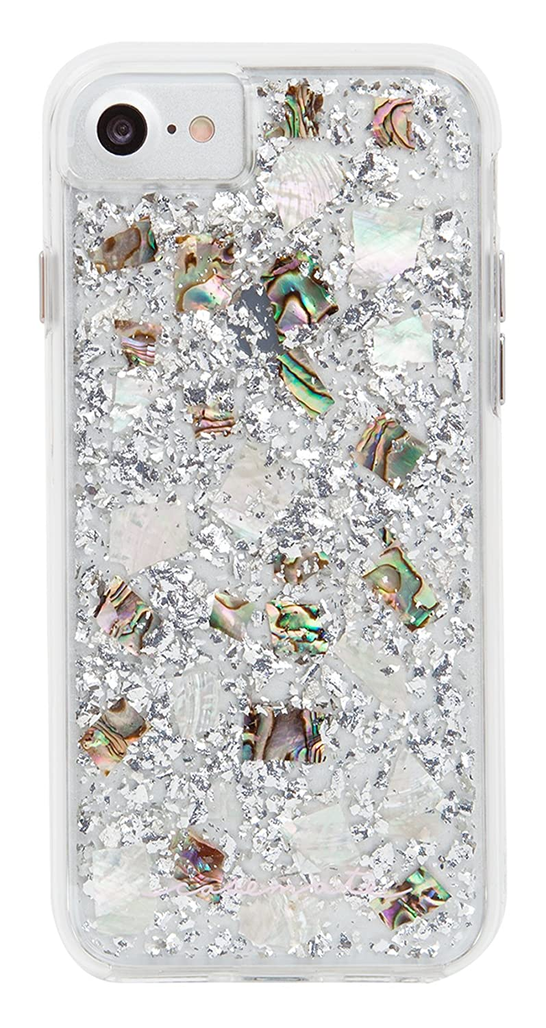 Medical research and corporate technology case mate iphone 4 case - Amazon Com Case Mate Iphone 7 Case Karat Real Mother Of Pearl Slim Protective Design For Apple Iphone 7 And Iphone 6 Mother Of Pearl Cell Phones