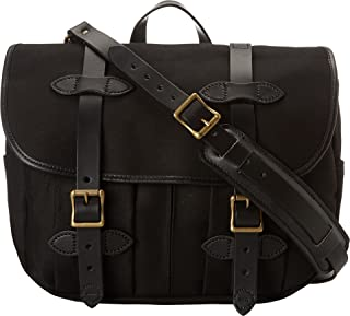 product image for Filson Medium Field Bag - Black