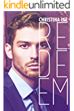 Redeem (Under My Skin Book 4)