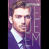 Redeem (Under My Skin Book 4) (English Edition)
