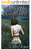 Among the Wildflowers: A Country Romance
