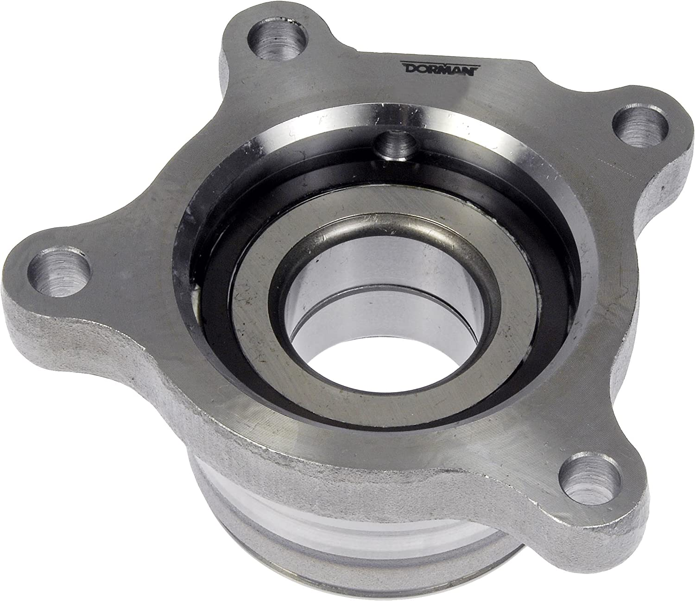 Jaz Products 378-090-03 11 70-10 ohm Fuel Level Sending Unit