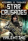 Star Crusades: Valentine