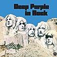 Deep Purple In Rock [VINYL]