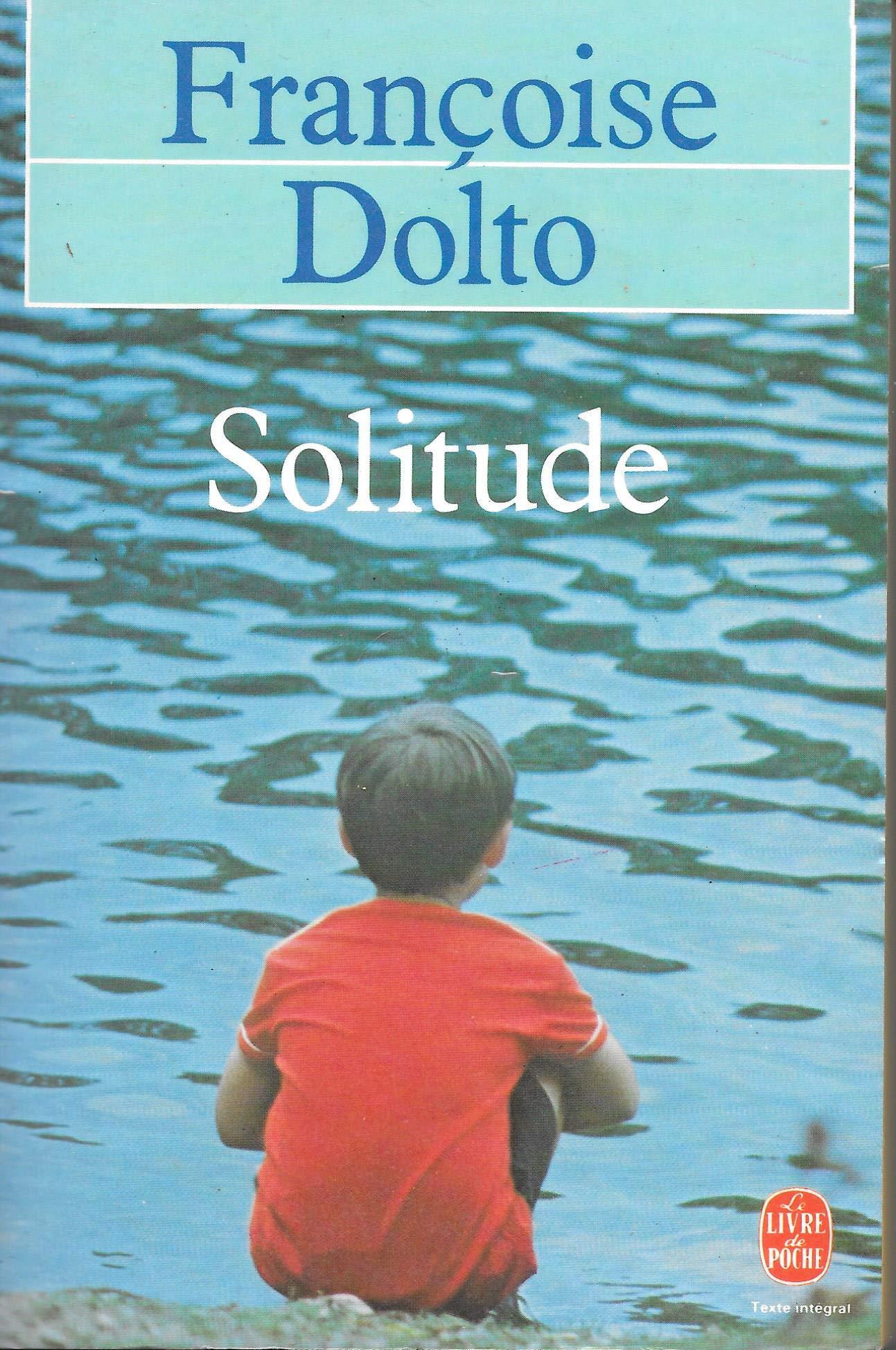 solitude dolto