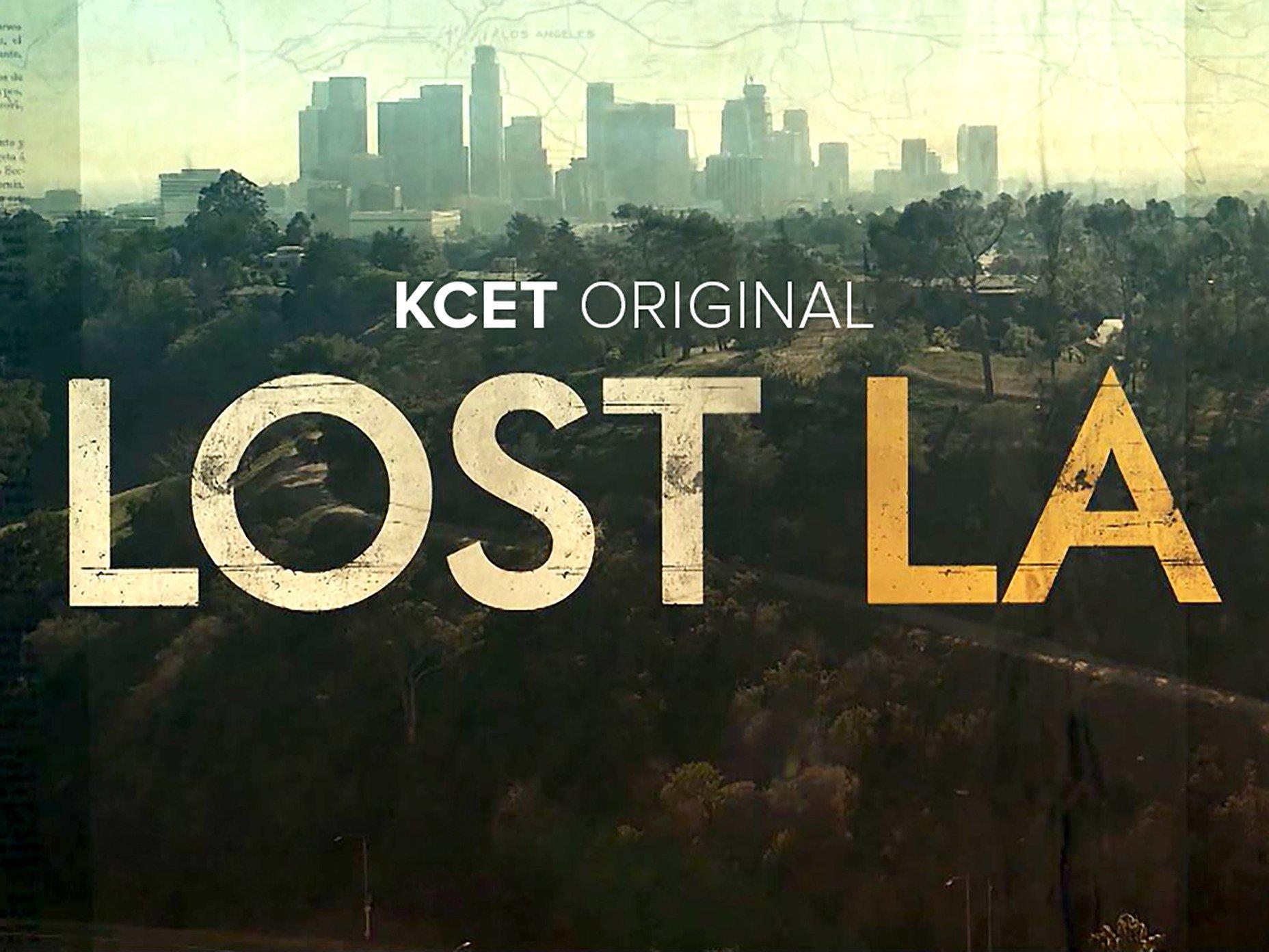 Amazon Com Watch Lost L A Prime Video