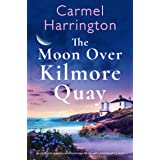 The Moon Over Kilmore Quay: An absolutely gripping emotional page-turner with a heartbreaking twist