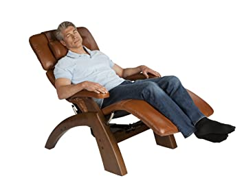 Outstanding Amazon Com Human Touch Perfect Chair Manual Base In Maple Evergreenethics Interior Chair Design Evergreenethicsorg