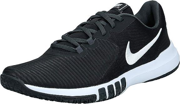 Nike Men's Flex Control Tr4 Cross Trainer