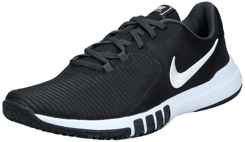 Flex Control Tr4 Training Shoes