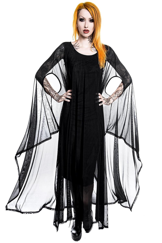 Killstar Women's Dress