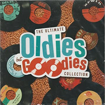 time life oldies but goodies free download