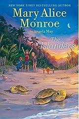 The Islanders Kindle Edition
