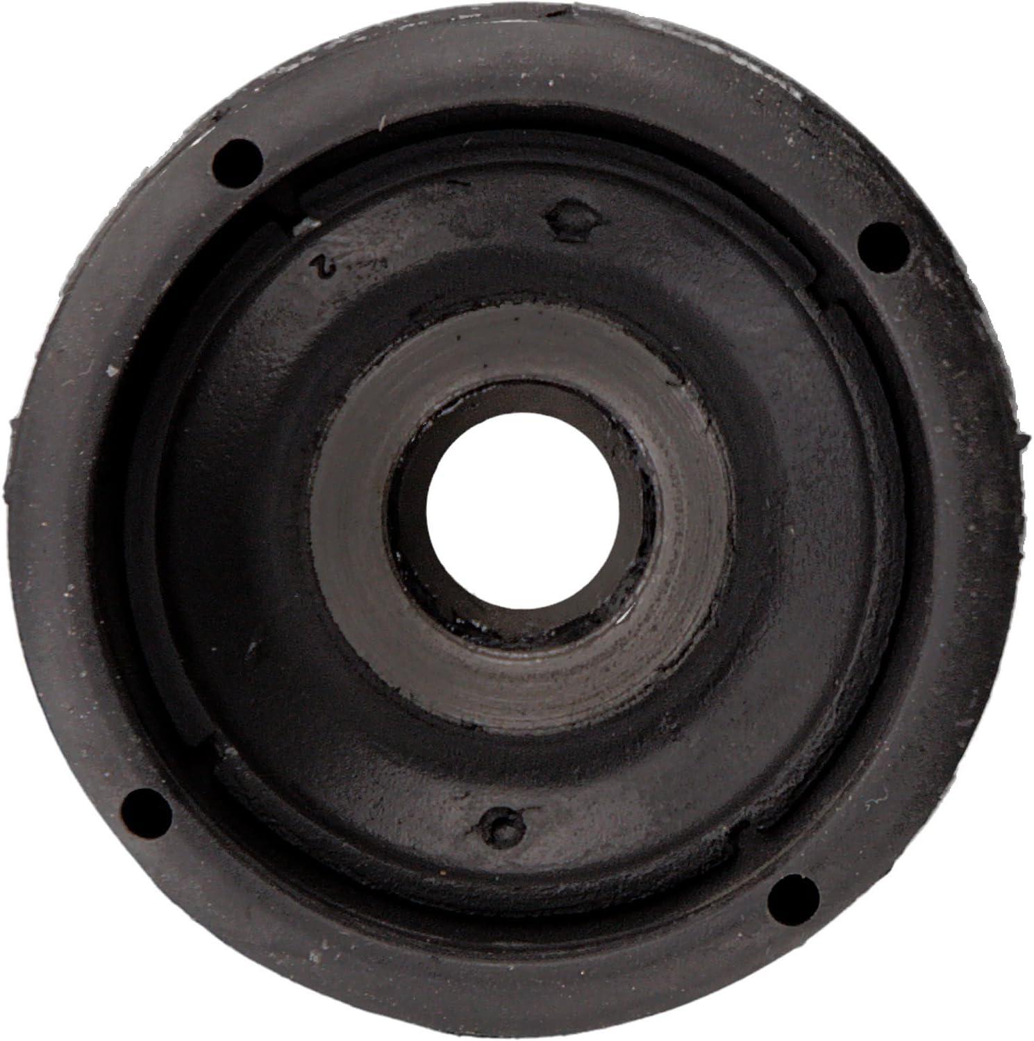 Febi-Bilstein 10446 Coupelle de suspension