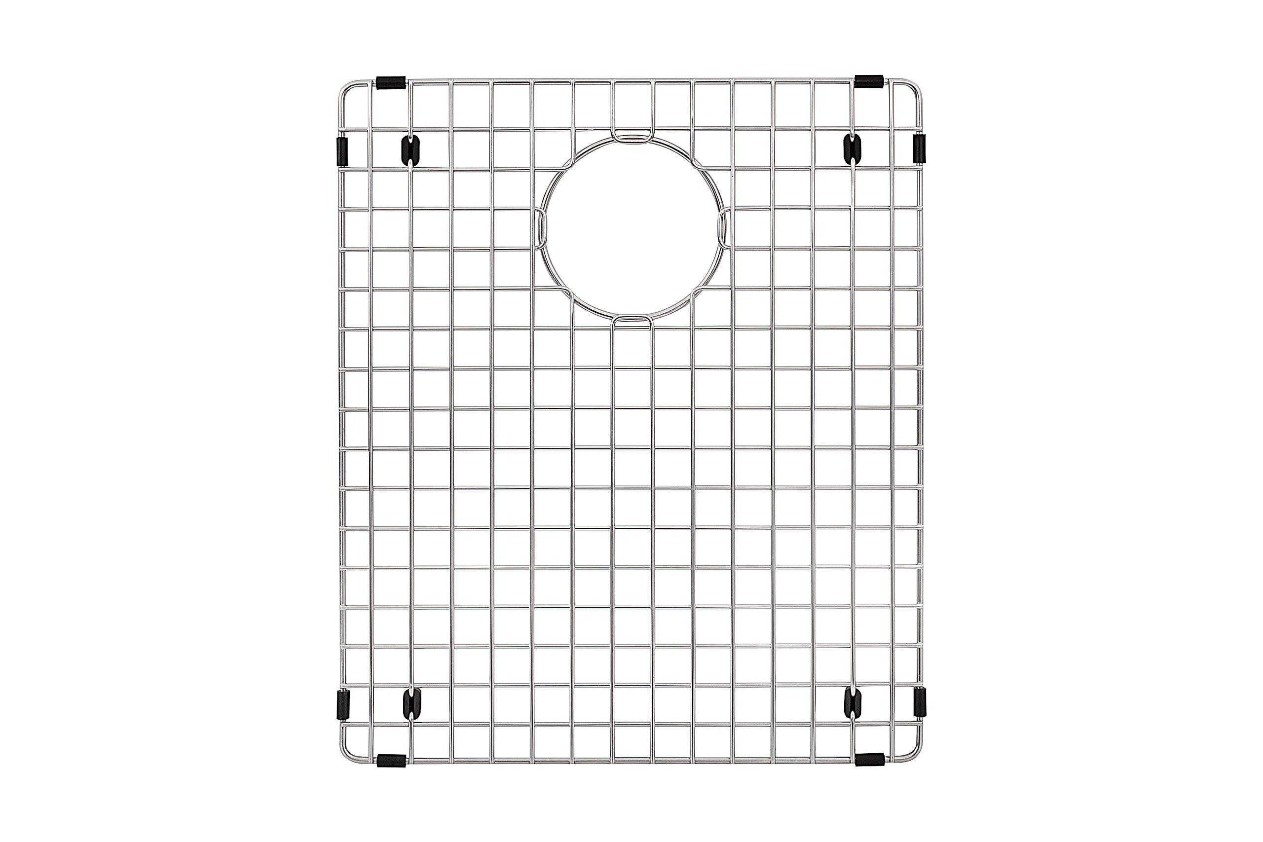 Franke BGHF300 Vector HTS2022-1 Stainless Steel Bottom Sink Grid