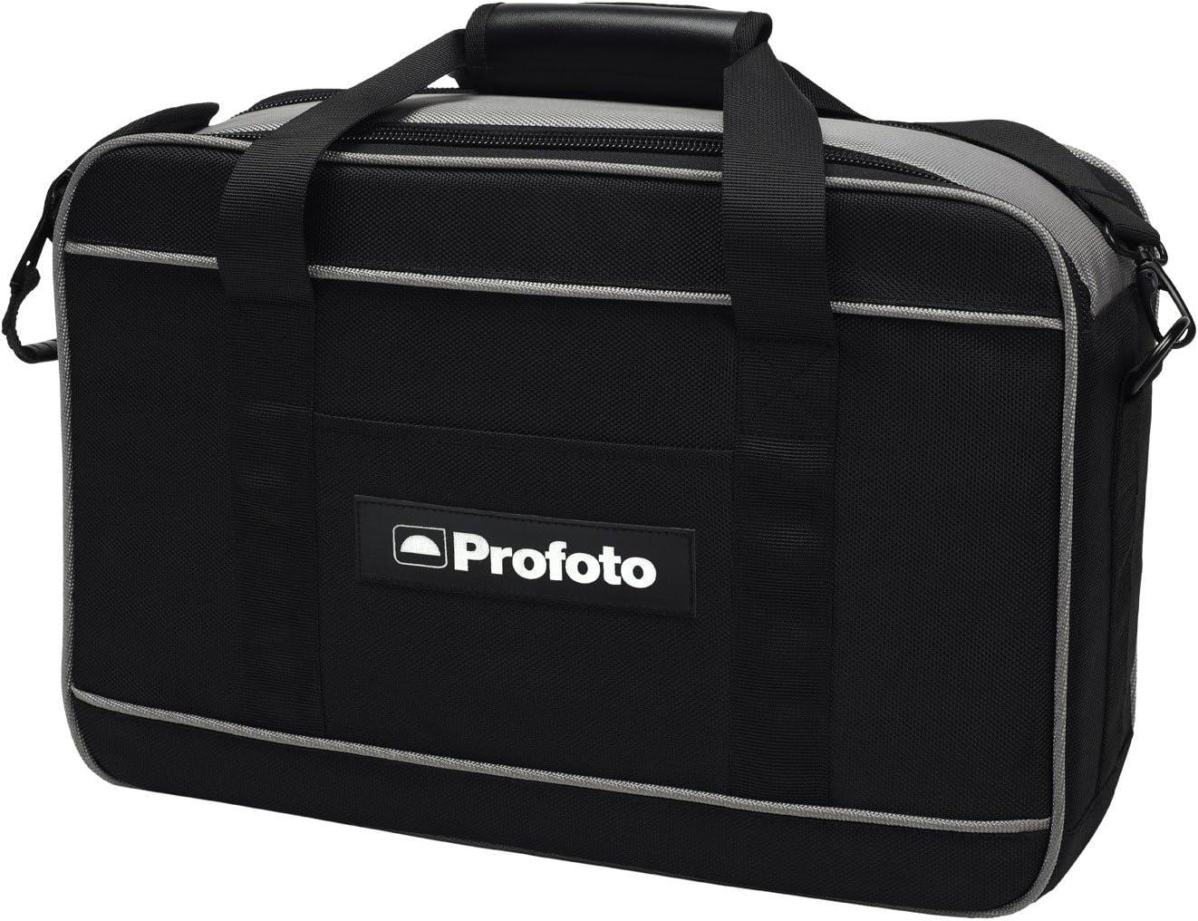 Bag S Kamera
