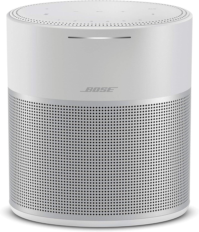 BOSE HOME SPEAKER 300 スマートスピーカー Amazon Alexa搭載