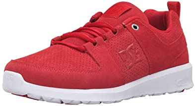Lynx Lite Unisex Skate Shoe