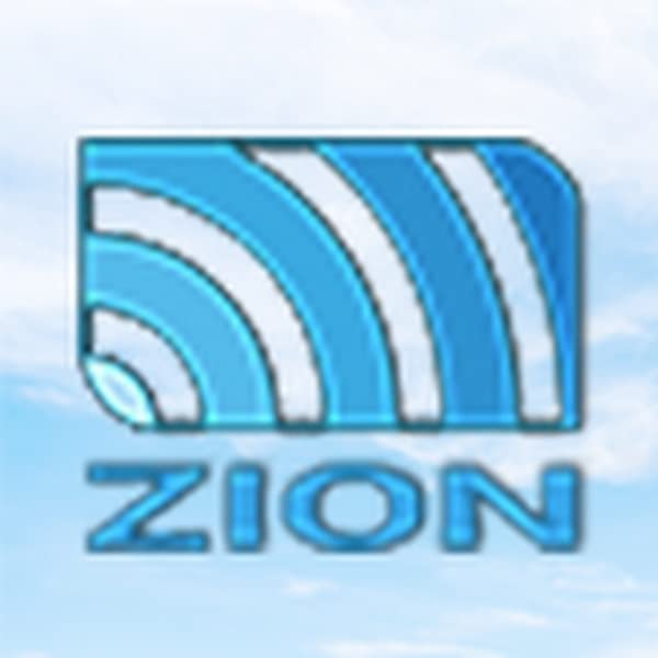 Amazon Com Zion Tv Appstore For Android
