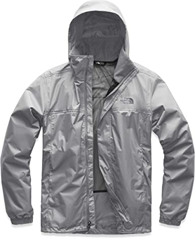 The North Face Men's Resolve Waterproof