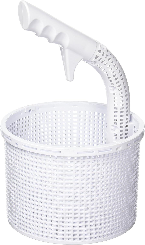 Custom 27182-352-000 Basket with 12 Handle