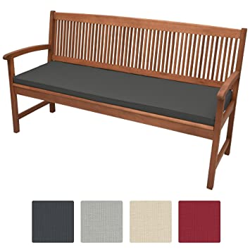 banc pour terrasse rangement terrasse exterieur meuble rangement terrasse meuble terrasse bois. Black Bedroom Furniture Sets. Home Design Ideas