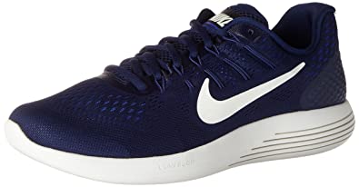 dfd8baf21ab7c6 Nike Lunarglide 8 Mens Road Running Shoes AA8676-404 Size 7.5 D(M)