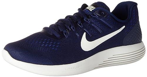 Nike Lunarglide 8, Zapatos para Correr para Hombre: Amazon
