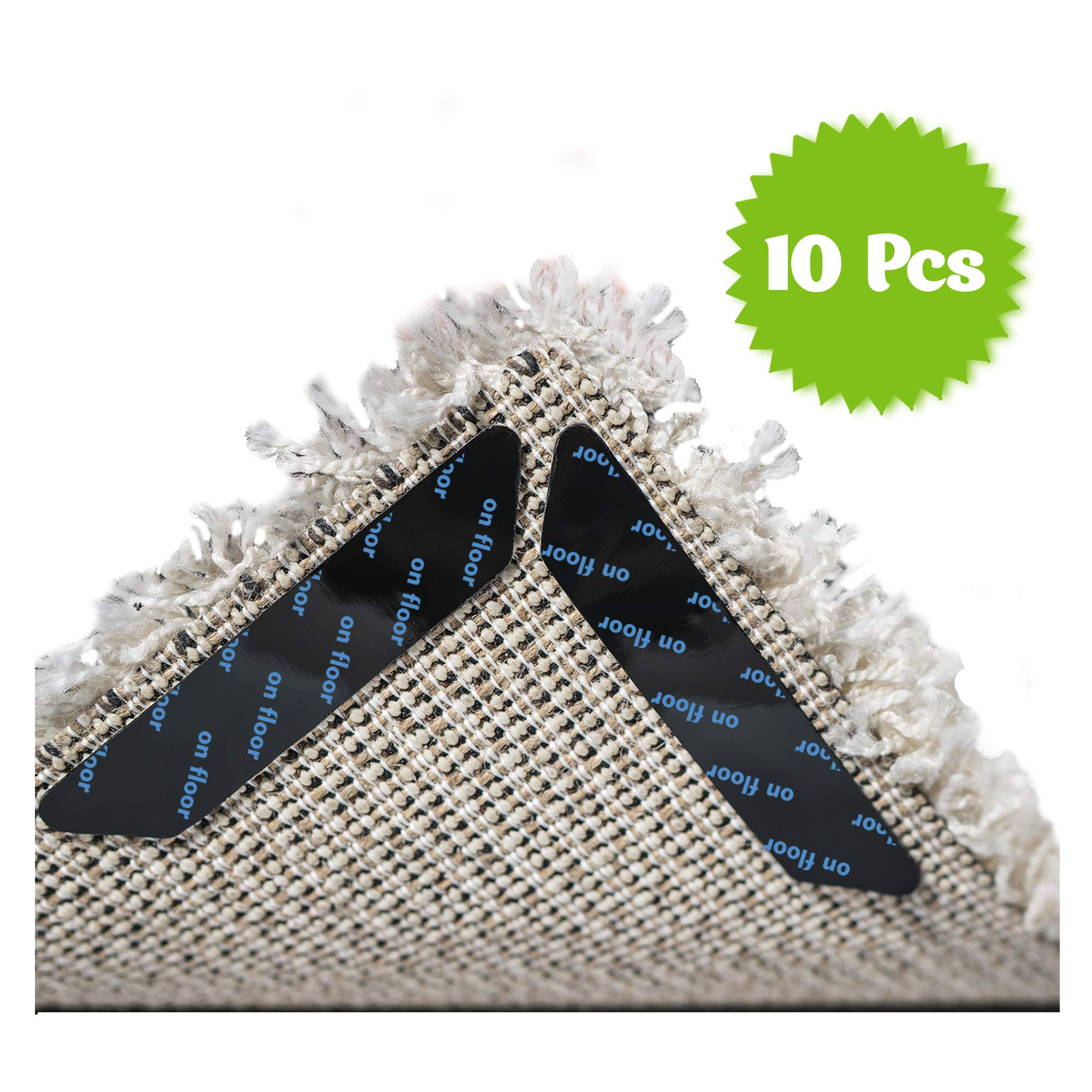 Best Rated In Carpet Underlayments Amp Helpful Customer