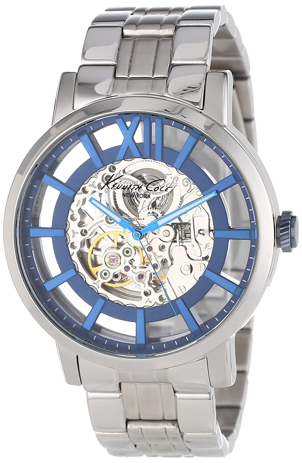 watch onlinesbuys transparent skeleton watches mens stores rolex golden