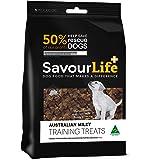 SavourLife Australian Milky Training Treats, 150 Grams