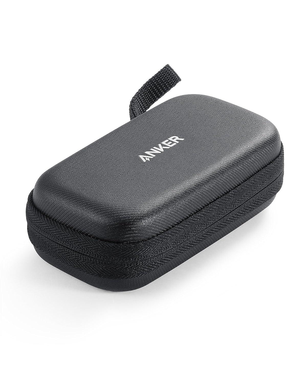 Anker PowerCore 10000用ハードケース