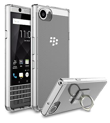 Amazon.com: BlackBerry KEYone Funda, BlackBerry DTEK70 ...