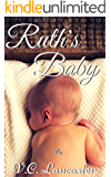 Ruth's Baby (Ruth & Gron Book 4)