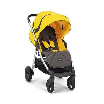 Amazon.com: Mamas & Papas amadillo XT carriola: Baby