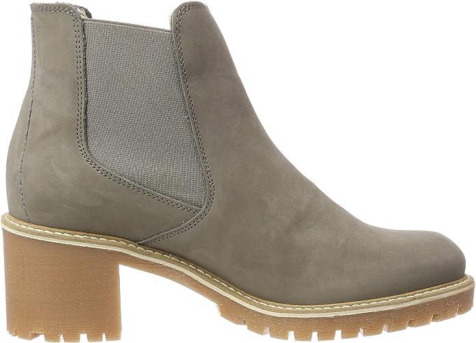 Tamaris Damen 25447 21 Chelsea Boots