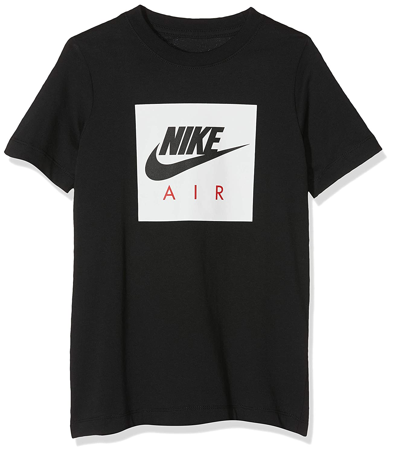 Nike NSW TEE NIKE AIR BOX