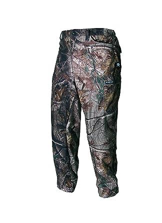 Rivers West Ranger - Pantalones de Caza para Hombre: Amazon.es: Ropa ...