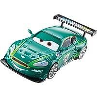 Disney Cars Cast 1:55 - Auto Voitures Modèles 2013 au Choix - Nigel Gearsley