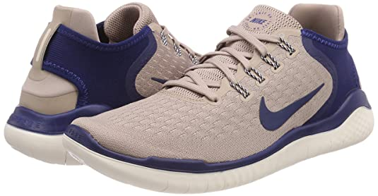 7ca01f5c09117 Nike Men s Free Rn 2018 Running Shoe  Amazon.ca  Shoes   Handbags