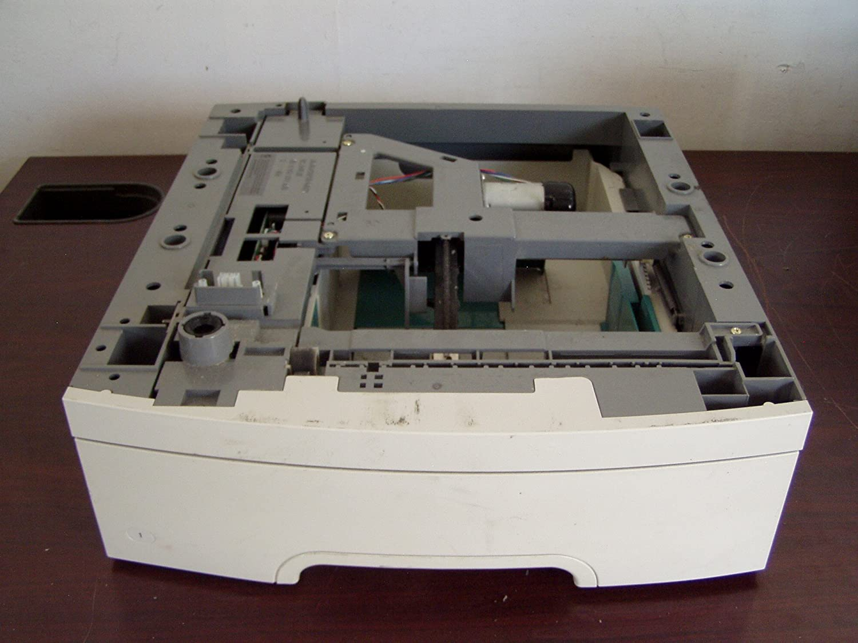 LEXMARK 500 SHEET DRAWER  FOR 640 T642 T644 PRINTERS 20G0890 REFURBISHED