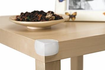 Amazon.com: Corner protection Chicco 6M + 4 Pieces: Health ...