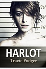 Harlot Kindle Edition