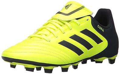 0749dc23d adidas Men s Copa 17.4 FxG Soccer Shoe
