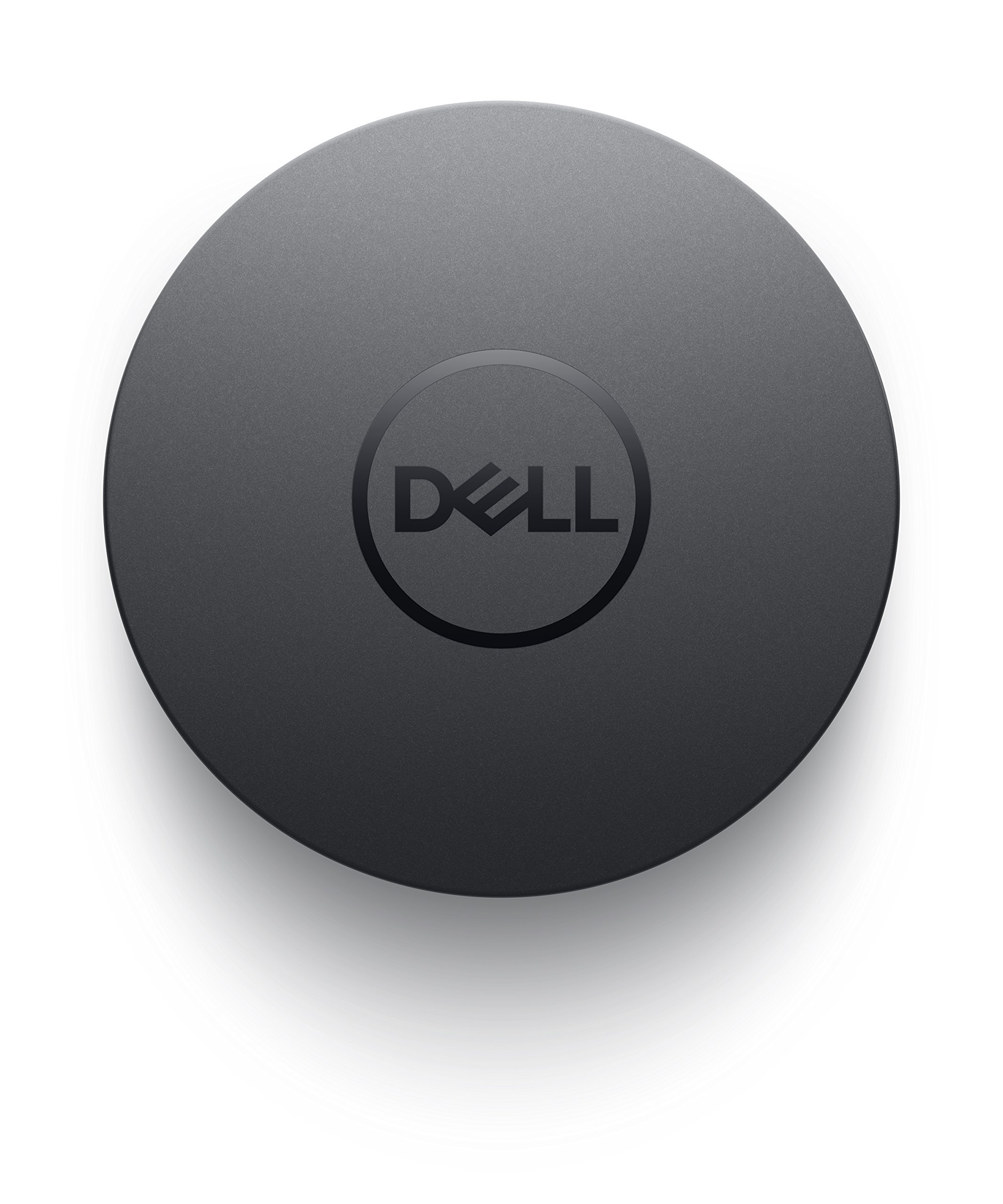 USB-C Mobile Adapter - DA300 (Renewed) by Dell (Image #1)