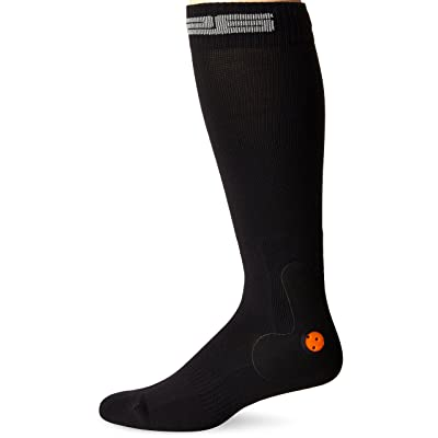 Stable 26 High Performance Hockey Above Socks